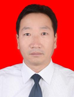 刘延生教授