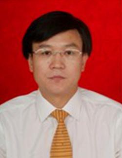 徐长玉教授